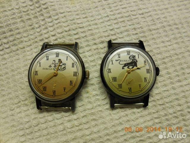 Наручные механические часы мужские продажа в самаре