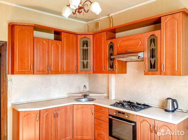 3-к квартира, 77 м², 3/4 эт.  89092690836 купить 2