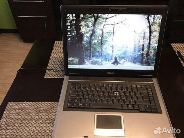 Ремонт компьютеров Ноутбуков Установка Windows  89963043428 купить 2