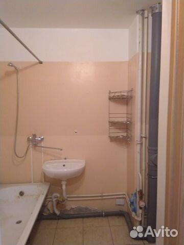 1-к квартира, 36 м², 1/10 эт.  89587435603 купить 6
