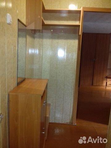 1-к квартира, 30 м², 1/5 эт.  89610210427 купить 9