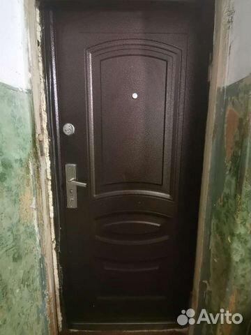 2-к квартира, 54 м², 4/4 эт.  89051884406 купить 7