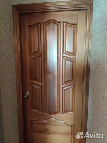 Межкомнатная дверь  89030223939 купить 2