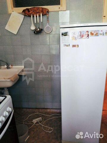 3-к квартира, 56 м², 2/5 эт.  89370820552 купить 7