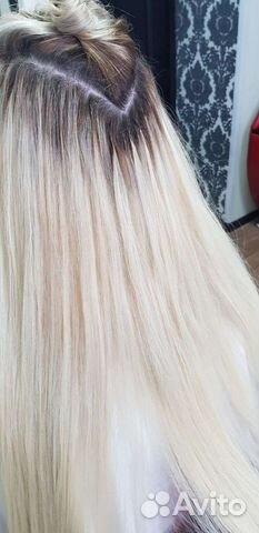 Haarverlängerungen  89005137348 kaufen 7