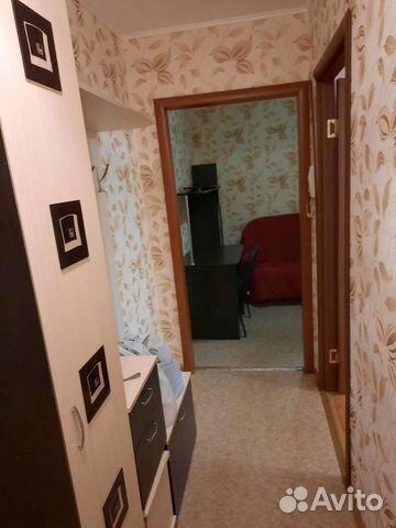 1-к квартира, 40 м², 1/12 эт.  89605383965 купить 10