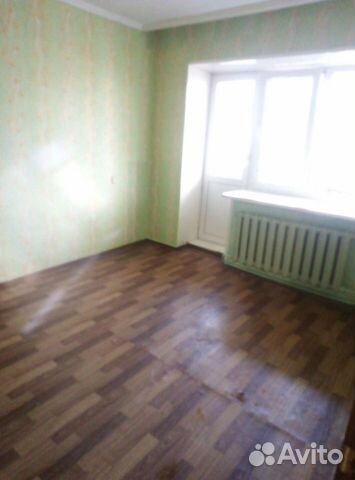 2-к квартира, 43 м², 5/5 эт.  89807437808 купить 9