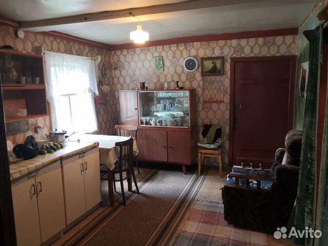 Дом 60 м² на участке 20 сот.  89192908312 купить 10
