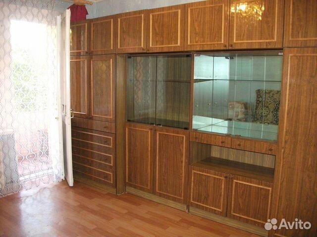 3-к квартира, 56 м², 3/5 эт.  89506807365 купить 4
