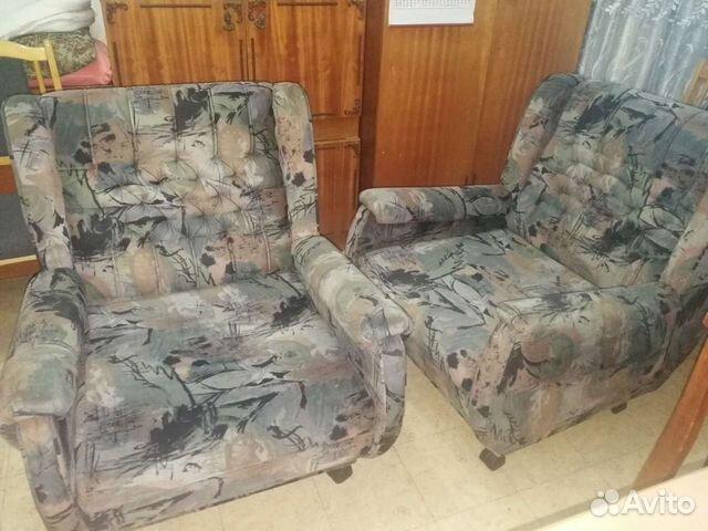 Кресло  89039895822 купить 1
