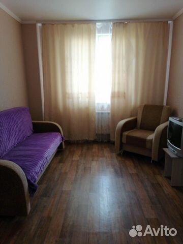 2-к квартира, 67 м², 4/17 эт.  89081078968 купить 9