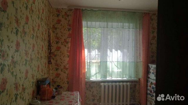 1-Zimmer-Wohnung, 34 m2, 1/5 FL.  89638772702 kaufen 1