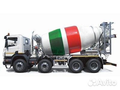 Бетон м300 миксер цена цемента м500 за тонну в москве
