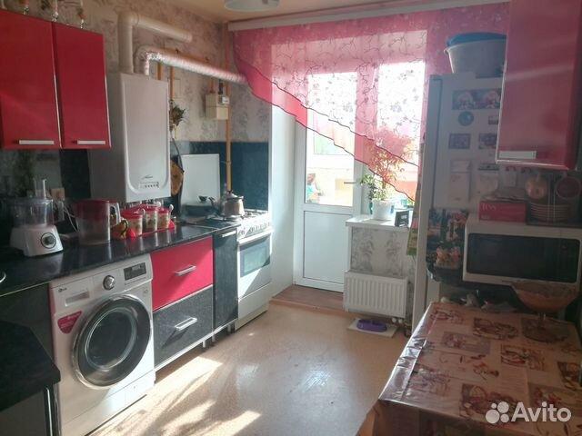 3-к квартира, 67 м², 3/5 эт.  89587486508 купить 10