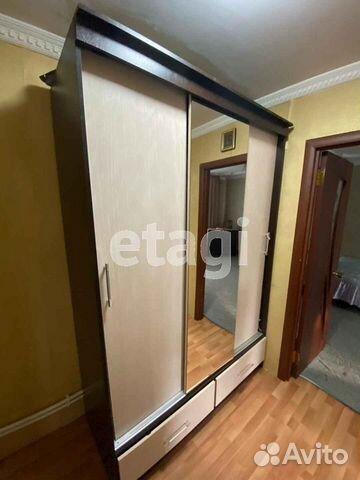 Дом 100 м² на участке 3 сот.  89106469546 купить 10
