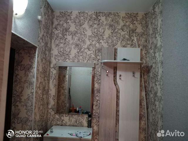 2-к квартира, 52 м², 5/19 эт.  89620777375 купить 2