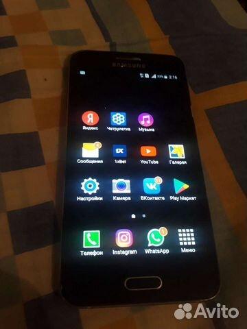 Телефон SAMSUNG  89034957482 купить 3