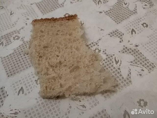 Хлеб, булки, сухари- корма для животных