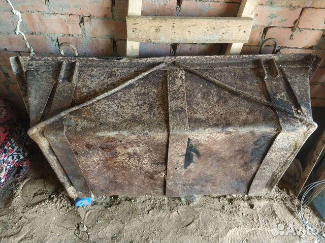 Купить корыто для бетона б у бетон появился в