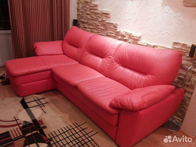 перетяжка мягкой мебели в подольске