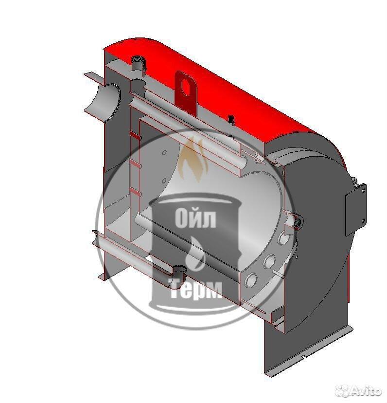 Panna testning  89996812006 köp 2