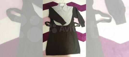 Одежда для беременных купить в Республике Коми на Avito — Объявления на  сайте Авито 86a90dc82f7