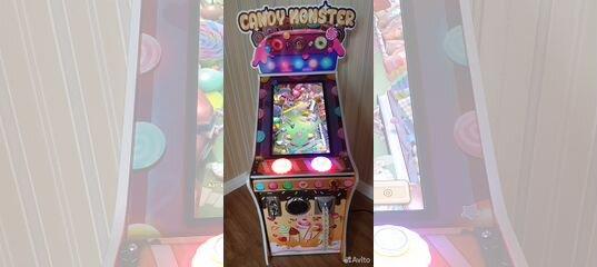 Игровые автоматы пинбол купить