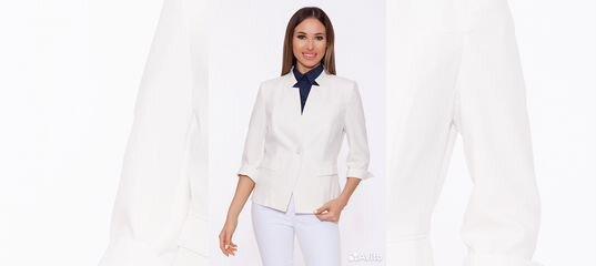 d19ec6189273782 Filgrand Женская одежда оптом от производителя купить в Челябинской области  на Avito — Объявления на сайте Авито