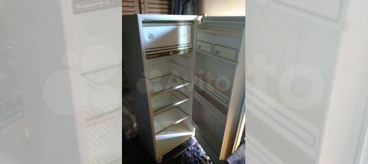 Холодильник купить в Омской области | Товары для дома и дачи | Авито