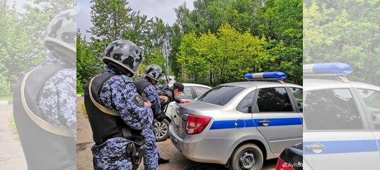 работа в полиции для девушек вакансии саратов