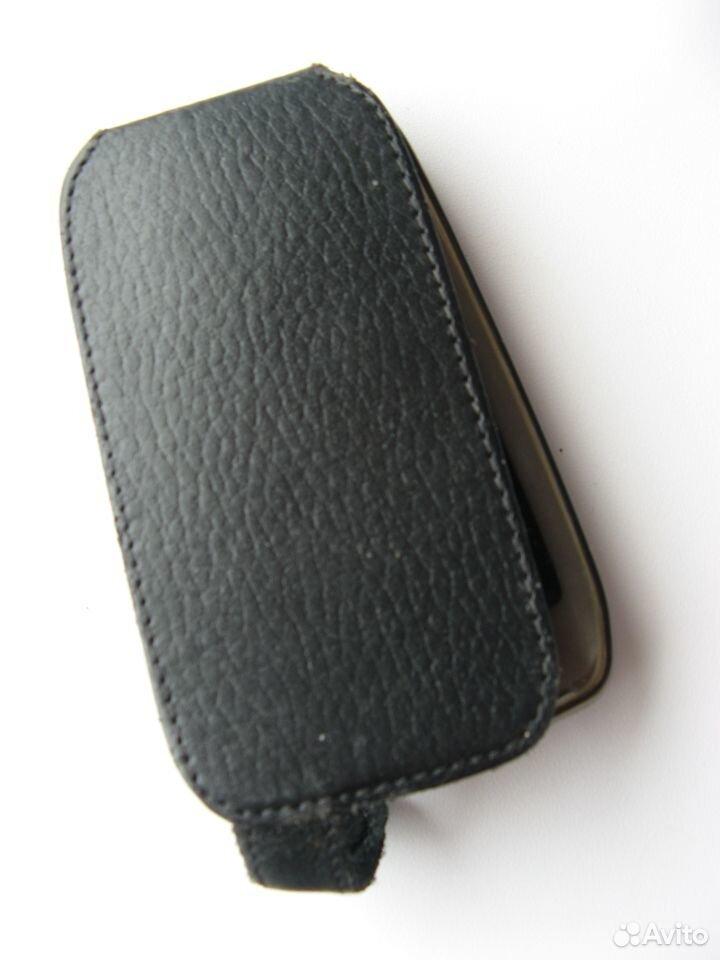 Чехол Nokia 603 и SAMSUNG  89788345222 купить 2
