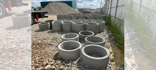 Купить бетон в лаишевском районе сбивка бетона