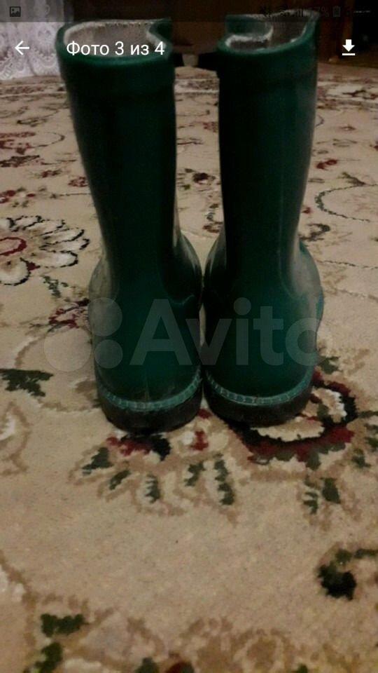 Национальные школы производителей непромокаемых сапог. - Страница 4 1cB_BrayeSlJsfskWQH7s-GleS_fp3s