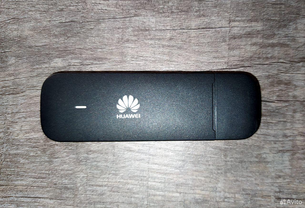 4G/3G/LTE модем Huawei E3372h-153  89092176756 купить 1