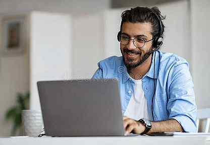 работа онлайн каргат