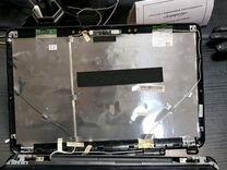 Корпус Ноутбук Asus K50AB