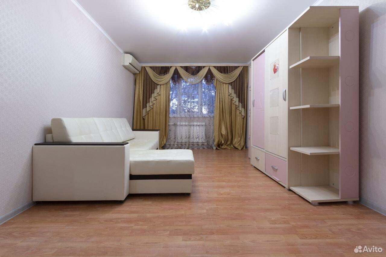 3-к квартира, 75 м², 5/5 эт.  89171879914 купить 2