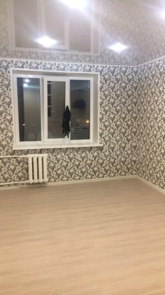Апартаменты-студия, 18 м², 5/9 эт.  89090544372 купить 6