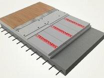 Пенопласт Техноплекс 5-120 см