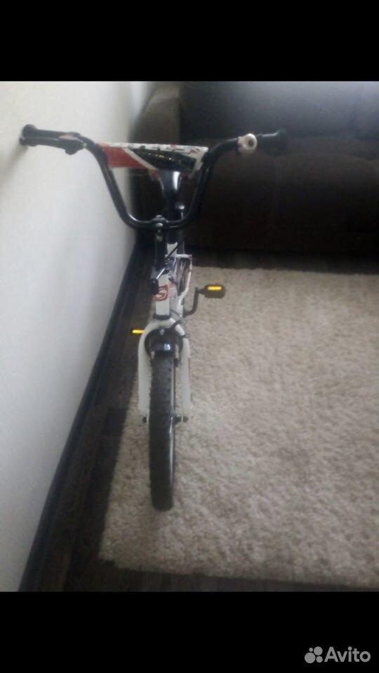 Велосипед  89103229507 купить 4