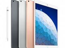 iPad Air 10.5 2019 Wi-Fi+Cellular-256Gb-Gold