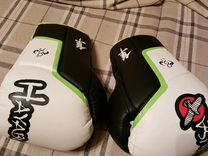 Боксерские перчатки Hayabusa mirai