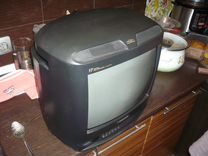 "Panasonic TC-14L10R2 14"" / 35 см"