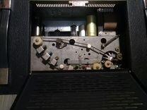 Ленточный ревербератор eholette e51