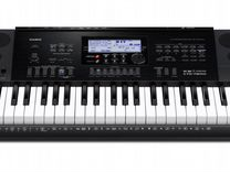 Cинтезатор Casio CTK-7200