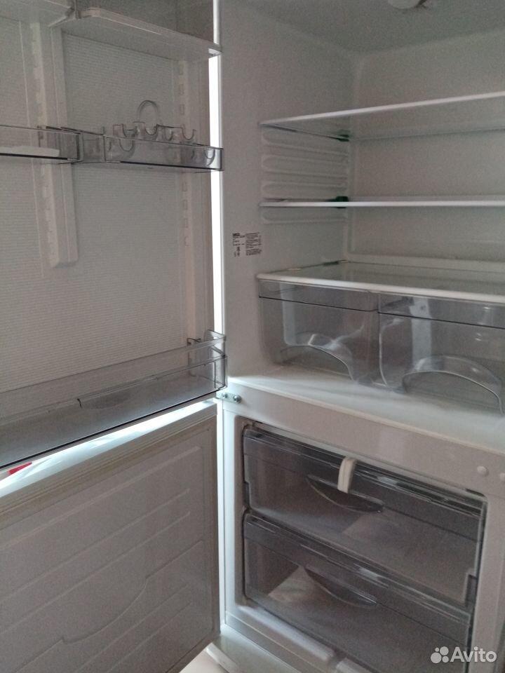Холодильник  89278632012 купить 6