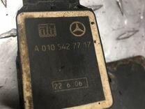 Датчик уровня подвески w164 мерседес