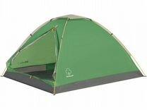 Туристическая Палатка Моби 2