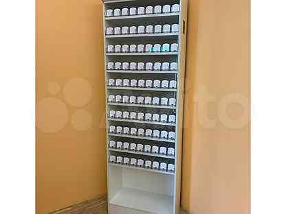 Купить сигареты шкаф в магазин купить электронную сигарету новый уренгой
