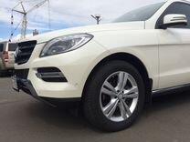 Диски Mercedes-Benz
